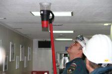 Как проверить пожарную сигнализацию на работоспособность