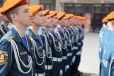 МЧС институты россии после 11 класса